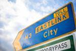 Eastlink Rca Casey Grange Retirment Village